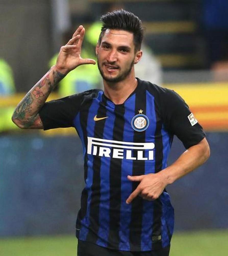 Corriere Dello Sport Asse Di Mercato Fiorentina Inter In Ballo Biraghi E Politano