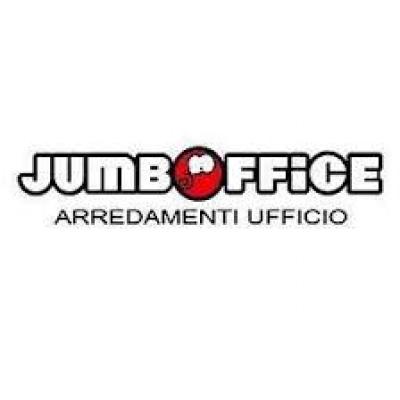Arredo Gamma Office Srl.Jumbo Office Srl
